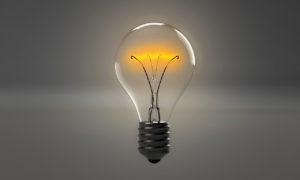 Innovation projet technoboost